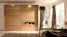 Приховані місця зберігання у квартирі: 5 цікавих ідей від дизайнерки інтер'єру