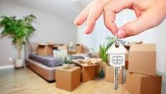 Скільки коштує оренда квартири у Києві: в якому районі дешевше