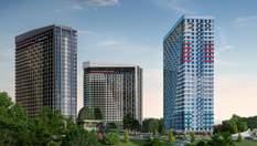 Известный девелопер назвал плюсы и минусы законопроекта об обеспечении прав на недвижимость