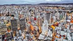 Інвестиції в нерухомість: які країни та сегменти залучать найбільше коштів у 2022 році
