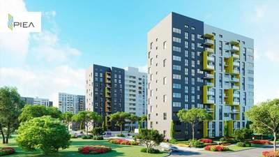 Квартира в новостройке: на каком этаже выбрать жилье