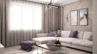 Ошибки в маленьких квартирах: чего нужно избегать