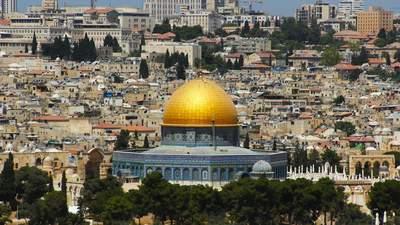 В Ізраїлі стався бум на квартири через іноземців: що відомо