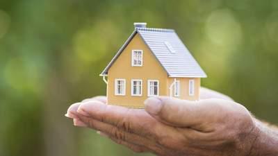 Доступна іпотека під 7%: скільком українцям вдалося отримати кошти