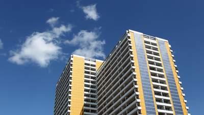 Как выгодно продать или обменять квартиру: полезные подсказки владельцам