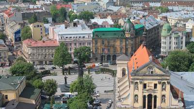 Чому подорожчали квартири в Україні: юристка назвала дві причини
