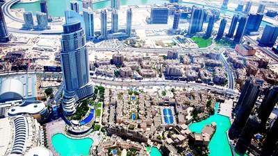 Сколько стоит самая дешевая квартира в Дубае: названа цена