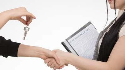 Молодые люди перестали подписывать годовые договоры на аренду жилья: как реагирует рынок