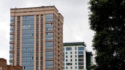 """В пригороде Киева подорожали квартиры: где самые дешевые и самые дорогие """"квадраты"""""""