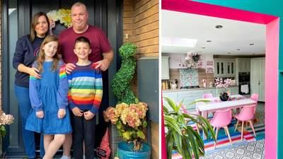 Пара відремонтувала будинок, який простоював 30 років: його ціна зросла на 410 тисяч доларів