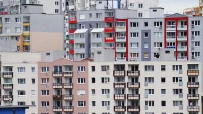 Вторинний ринок житла у Києві: які квартири подорожчали