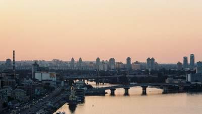 Ціна на первинну нерухомість Києва виросла на 3,4%: як розподілилися ціни