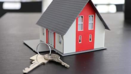 Ипотека под 10%: в Нацбанке выступили с заявлением