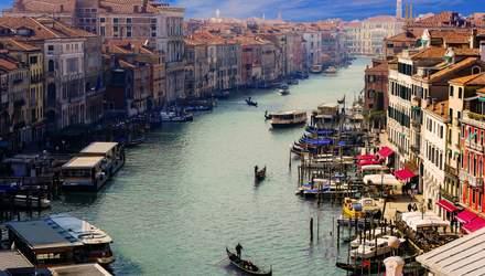 Названы страны Европы с самыми большими скидками на жилье
