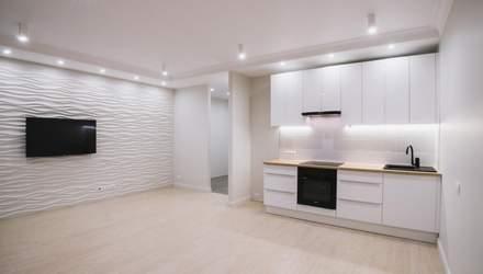 Як підготувати квартиру до ремонту