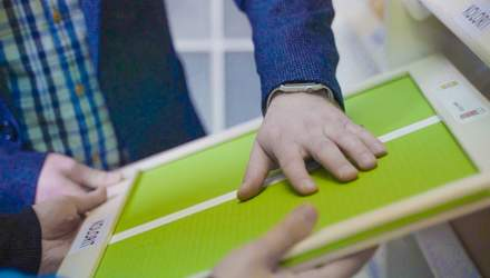 Интерьерная краска для ремонта: какие ключевые нюансы нужно учесть