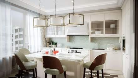 Як вибрати квартиру: 8 корисних порад