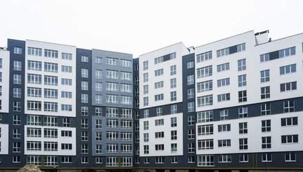 Ціни на квартири у Києві у 2021 році: до чого готуватися покупцям