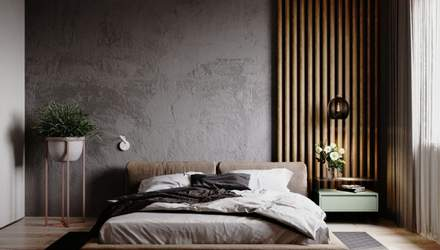 Ідеальна спальня: 2 моменти, які не можна ігнорувати