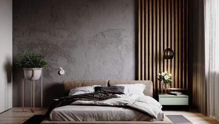 Идеальная спальня: 2 момента, которые нельзя игнорировать