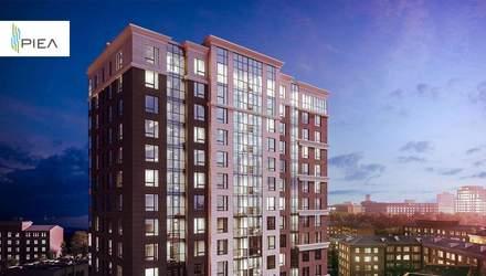 Як купити квартиру в новобудові у 2021: що потрібно знати