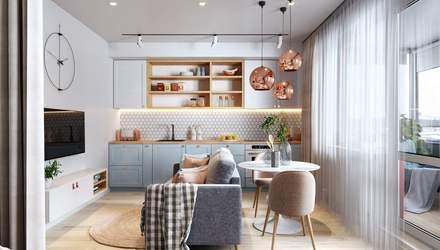 Самостійний ремонт у квартирі: 5 серйозних помилок власників