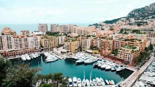 Названа страна с самой дорогой недвижимостью в мире