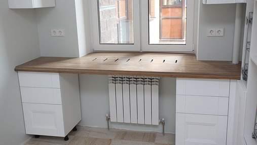 Лучшие идеи для маленьких квартир: фото
