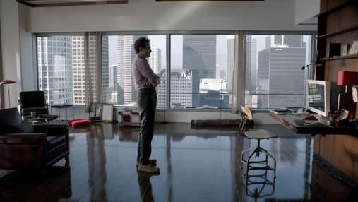Інтер'єри з улюблених серіалів: що використовувати у своїй квартирі