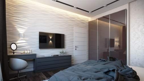Кращі кольори для спальні: які відтінки актуальні у 2020 році