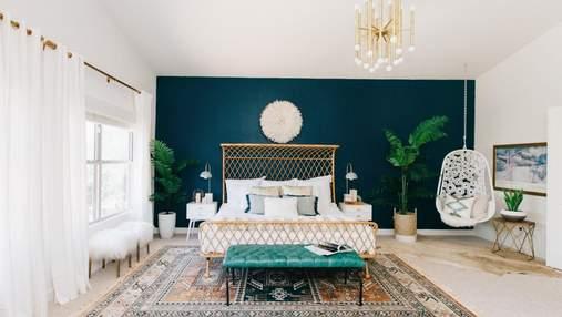 Декор з нуля: як прикрасити інтер'єр квартири і будинку