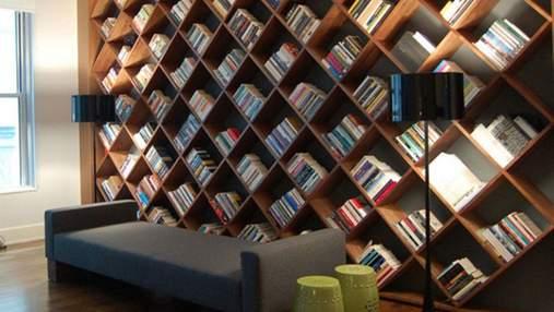 Как расставить декор в квартире: важные правила