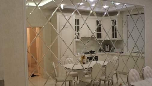 Как самостоятельно сделать дизайнерскую гостиную: 3 интересных идеи
