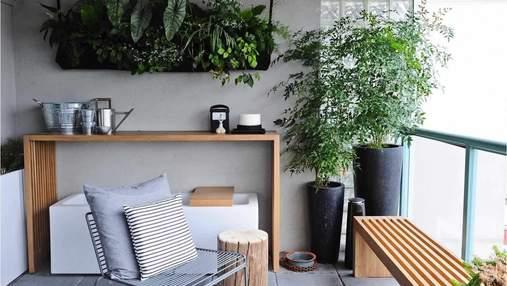 Бюджетный декор для квартиры и дома: 4 простых идеи
