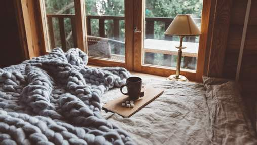 Как сделать интерьер  уютным: озвучены четыре простых приема