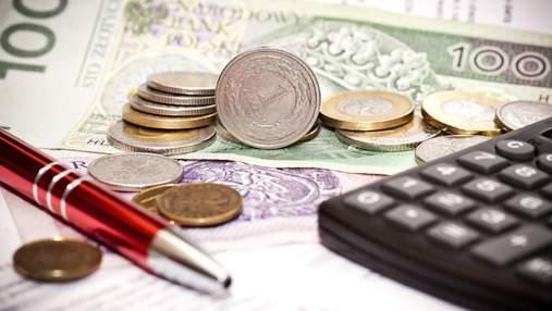 Как сэкономить в Польше: 8 работающих способов