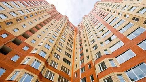 Какие сюрпризы скрывает вторичное жилье: 4 нюанса, о которых нужно знать