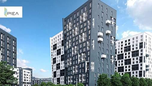 Смарт-квартира: что это за жилье и сколько оно стоит в Украине