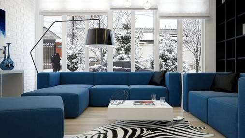 Идеальный диван для квартиры и дома: как выбрать и что учесть