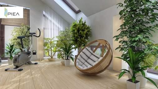 Какие комнатные растения безопасны для детей и домашних животных: ТОП-3
