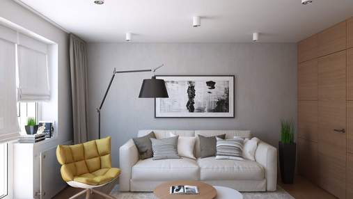 Декорирование квартиры: 7 правил, которые уберегут от ошибок