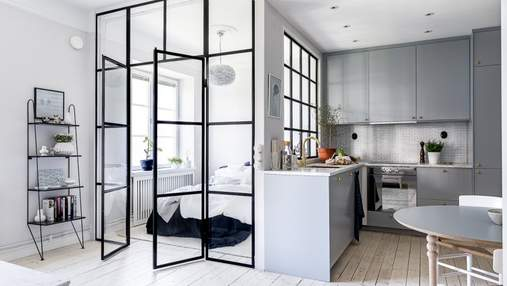 Зручне планування квартири: чек-лист від дизайнерки інтер'єру
