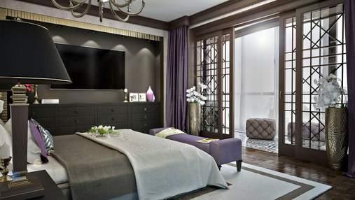 Як вибрати стильні та зручні меблі для квартири: 3 пункти