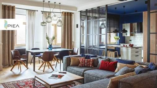 Купівля квартири та вибір планування: на що звернути увагу
