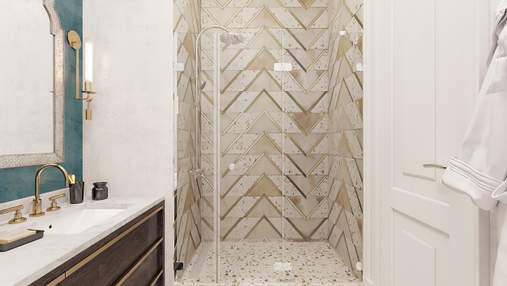 Зручні дрібниці для ванної кімнати, про які ви забули