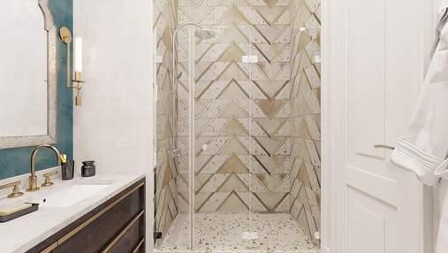 Удобные мелочи для ванной комнаты, о которых вы забыли