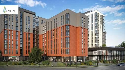 Покупка квартиры в новостройке: важные критерии, которые нужно учесть