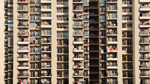 Вторичное жилье: 13 минусов, которые нужно знать до покупки