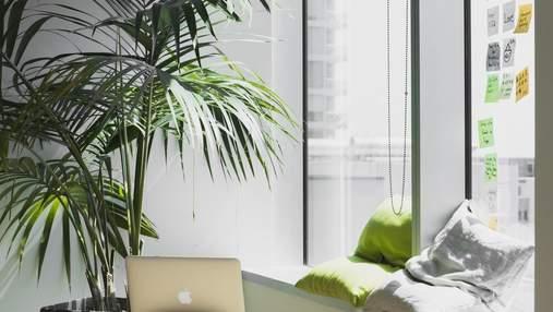 Як бюджетно зробити ремонт у квартирі: покроковий план