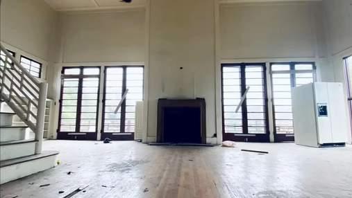 Дом Курта Кобейна выставили на продажу: как он выглядит и что есть внутри